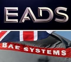 L'Echec de la fusion EADS – BAE Systems est-il véritablement un échec politique pour l'Europe ?