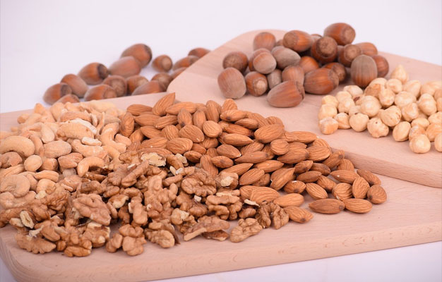 kinds-of-nuts