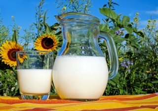 pitcher-of-milk