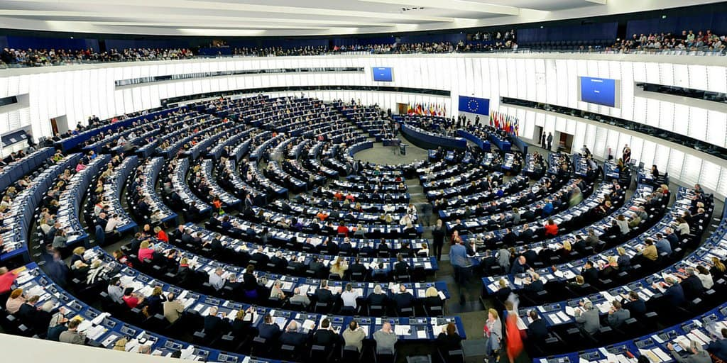 MEPs Warn Romania to Steer Clear of Poland, Hungary's Bad Example on Judicial Reform