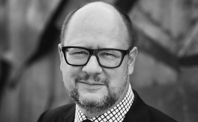 Mayor of Poland's Gdansk, Pawel Adamowicz, Dies in Hospital after Stabbing Attack at Charity Event