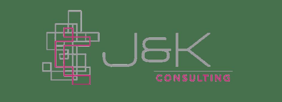 J&K Consulting Logo