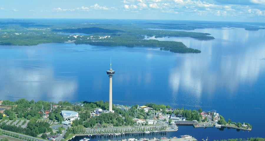 https://i2.wp.com/www.europeancitiesmarketing.com/userfiles/image/Tampere2a.jpg