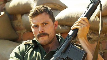 What can the modern West learn from Jadotville?
