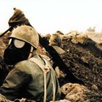 Iran-Iraq War Significance [Counter-Revolutionary Case Studies]