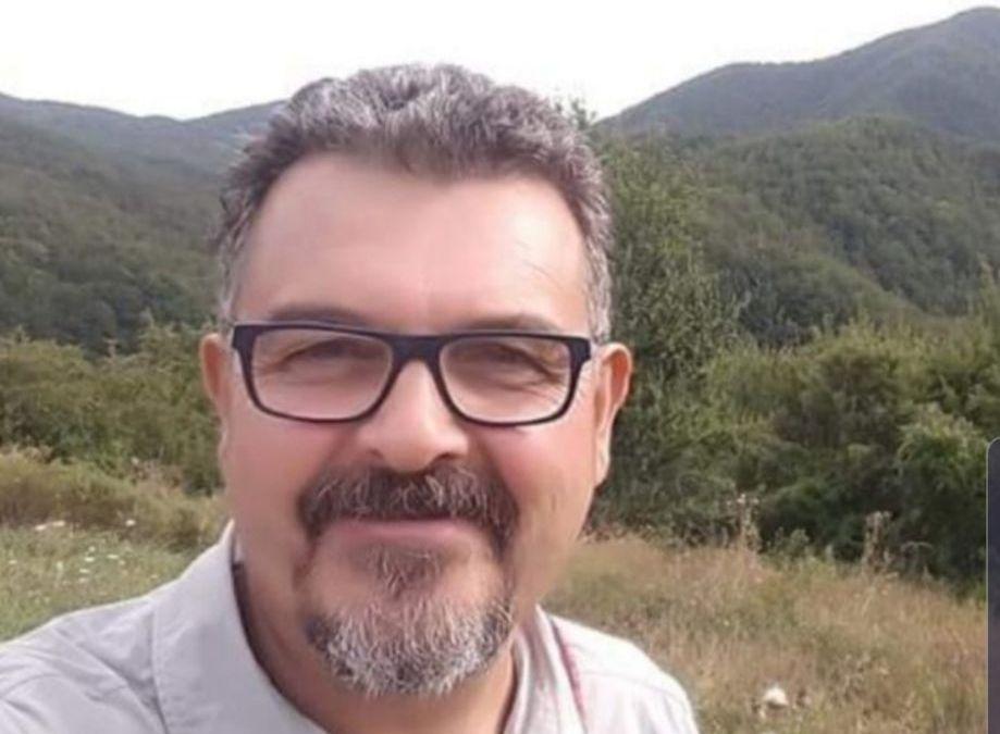 Felicitazioni da parte di European Consumers per il nuovo e prestigioso incarico del colonnello Alessandro Bottacci, amico delle foreste