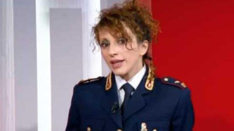 Solidarietà di European Consumers al Vice Questore Alessandra Schilirò sotto procedimento disciplinare per difendere la Costituzione