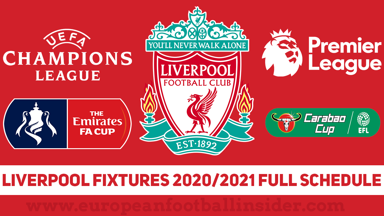 liverpool fc latest news and transfers european football insider liverpool fc latest news and transfers