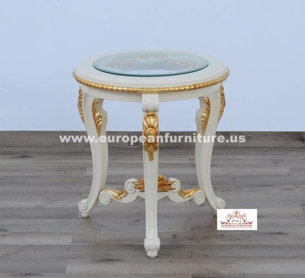 Bellagio Side Table