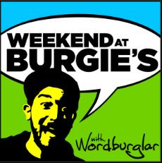 burgie.png
