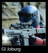 gijoburg.png