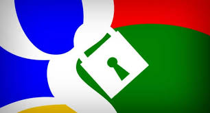 EU Enforcement Action Against Google