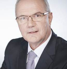 Who is this mysterious Neven Mimica, the first Croatian Commissioner?
