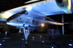 Make the impossible, possible; Solar Impulse and the new frontier for aviation