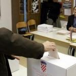 Croatia Voting - liberal-international.org