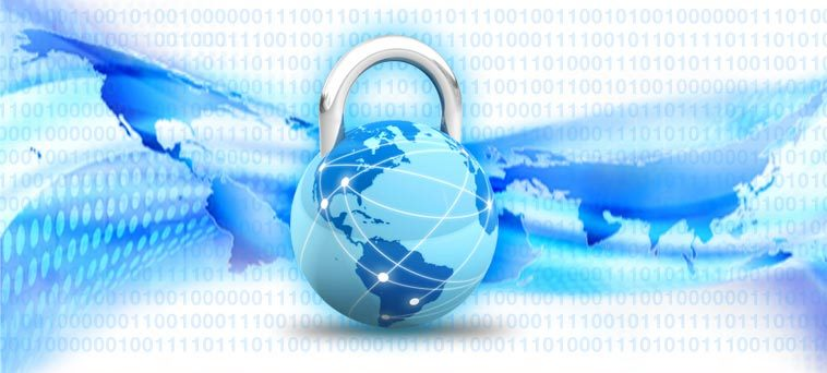 EU takes action to fight cyber incidents
