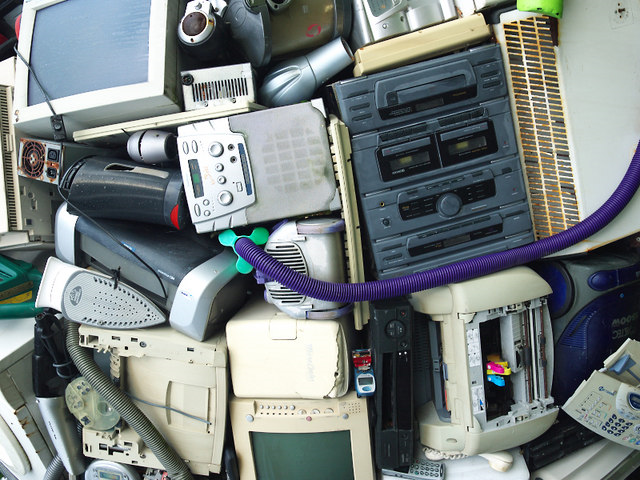 Combating Planned Obsolescence – The Opportunity For Europe?