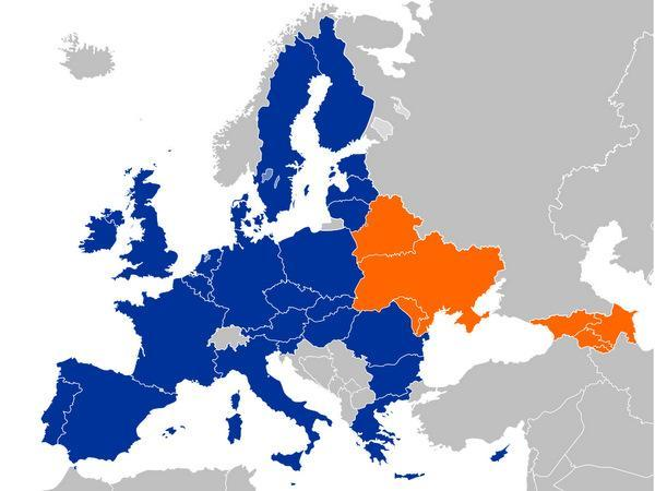 The EU in Need of Stronger Action for Vilnius Summit 2013