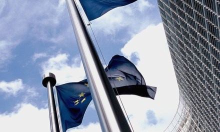 Partisan nature of the European Commission? A big no-no for the sake of the European Union