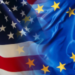 TTIP – Post Election, Bureaucratic, & Information Access Hurdles