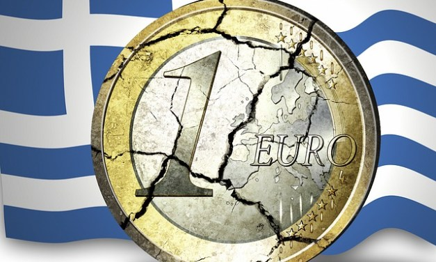Greece, Syriza and the EU Banking Union