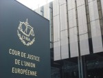 UK soft power still holds sway as two ECJ decisions go their way