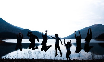 Youth policy in the EU: a critical overlook