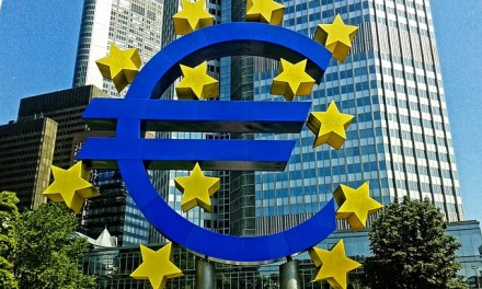 Is the Banking Union strong enough to avert the next economic crisis?