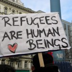 Refugee Crisis: Bridging the gap between Old and New Europe