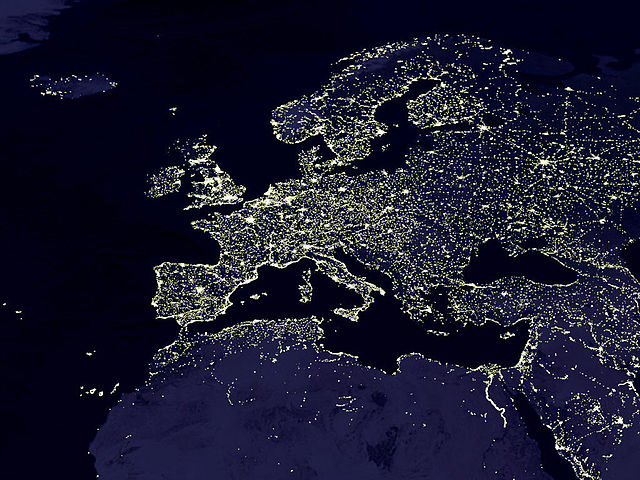 Does Europe need a European intelligence agency?