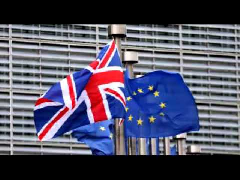 The Dire Straits of Brexit: Potential implications for the EU, UK and the V4