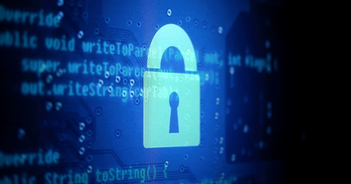 Time to Catch Up: The EU's Cyber Security Strategy
