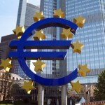 The Politics of the ECB