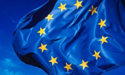 What we celebrate with the 60th anniversary of the EU?