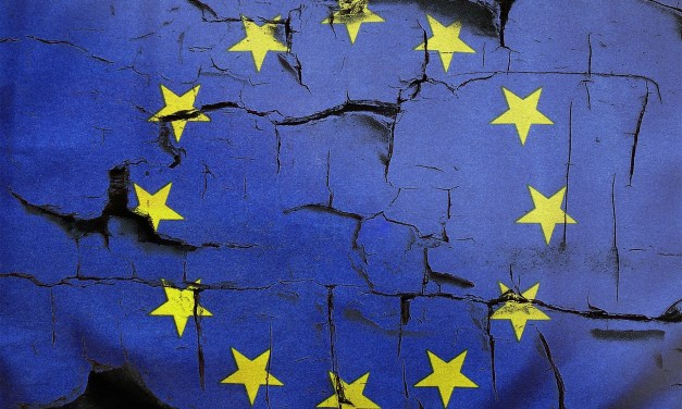 The Ghosts of Europe's Past and the EU's Struggle with Rising Populism