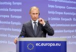 How EU Sanctions fail against Russia