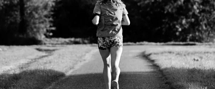 L'activité physique pour traiter l'arthrose