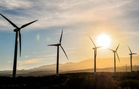 European Green Deal is our new growth strategy, says EU