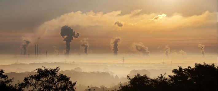 World's biggest investors call for an end to coal burning