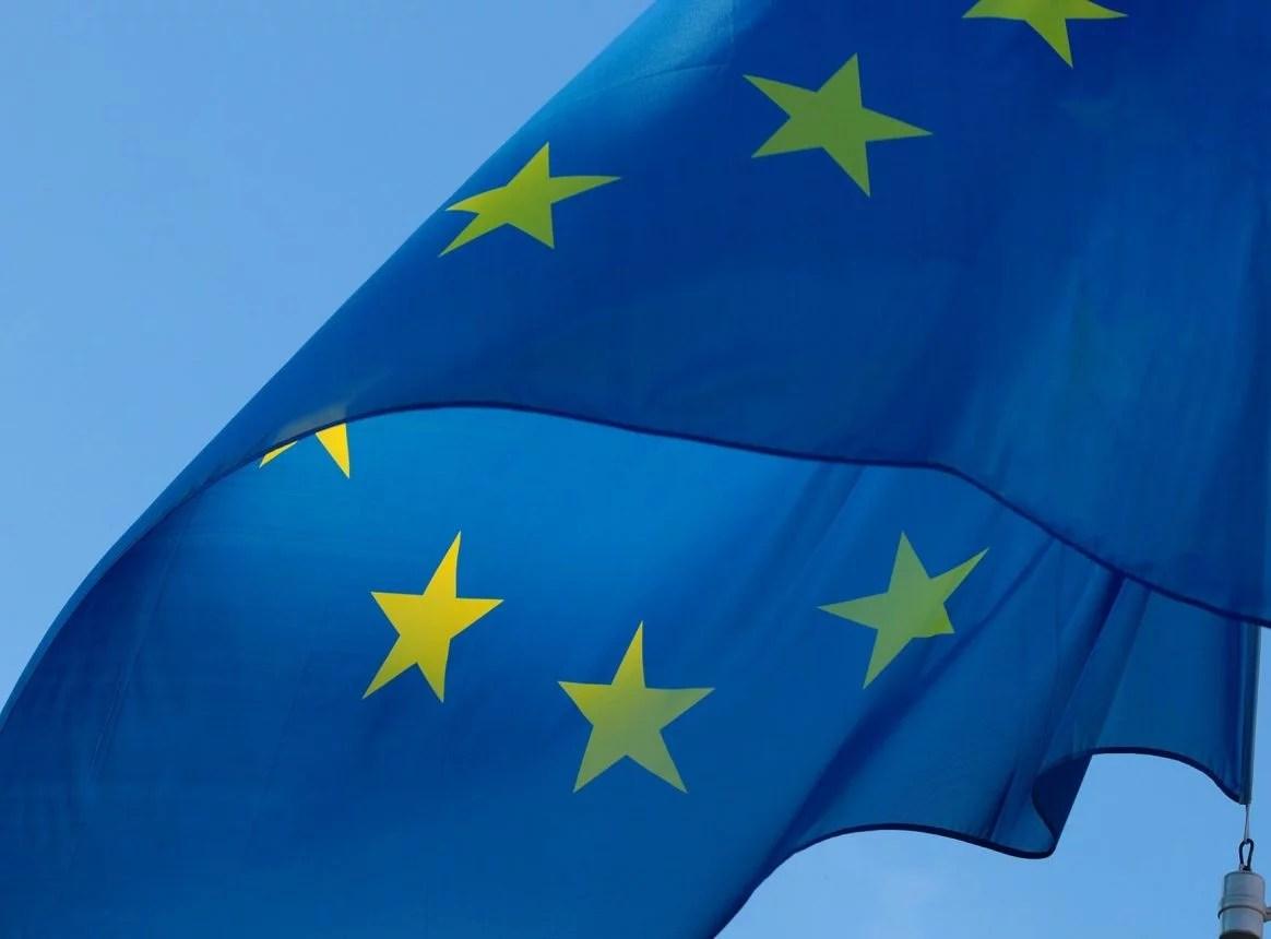 Les pays de l'UE  approuvent une loi historique sur le changement climatique