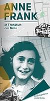 Ann Frank in Frankfurt