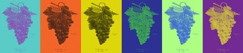 grapes-6