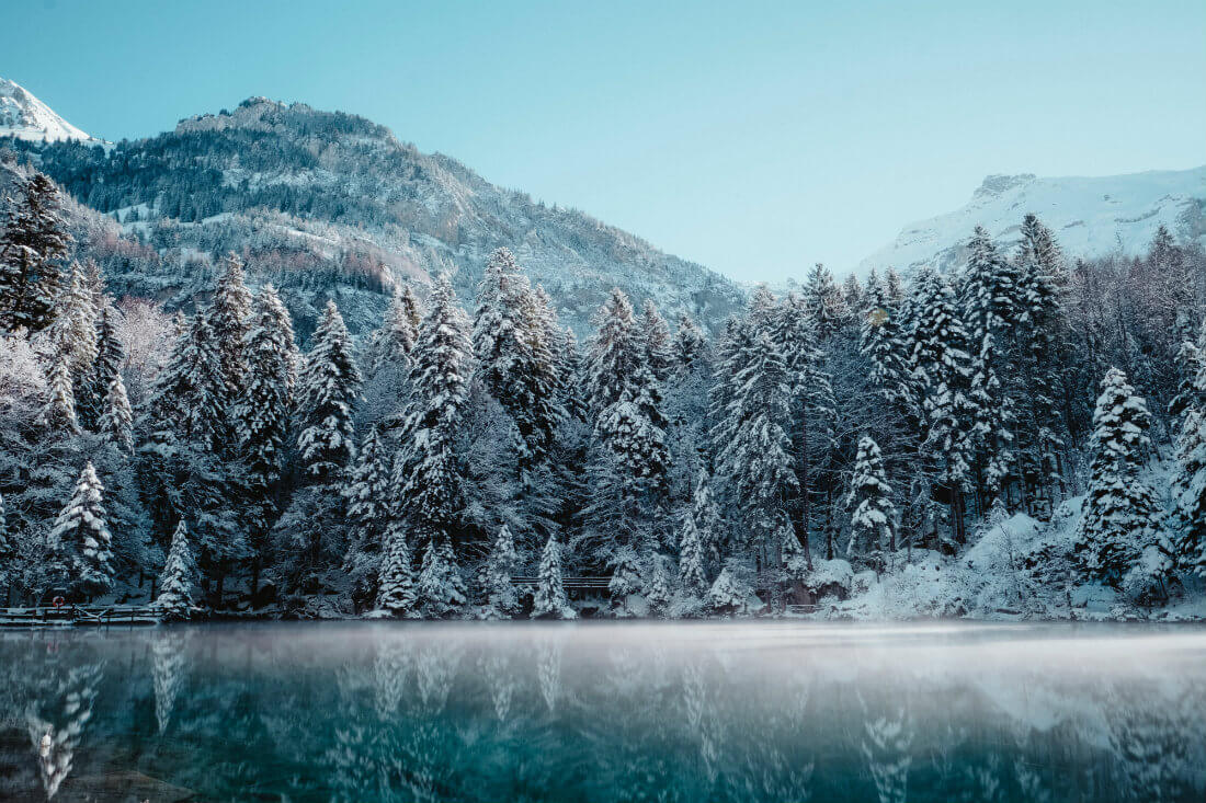 The Best Things To Do During Winter In Switzerland Europe Diaries