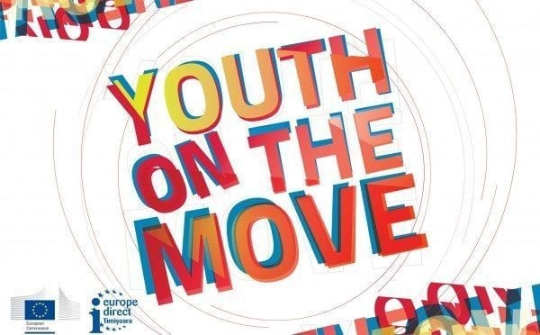 Youth_on_the_move