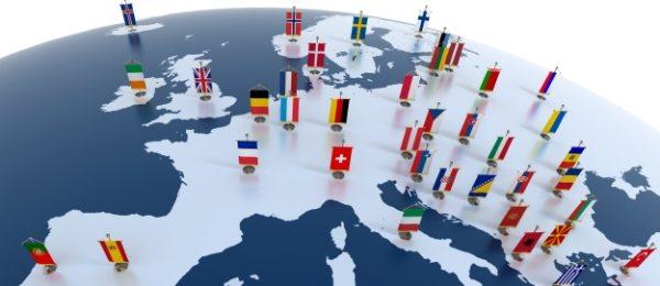 eu_flags