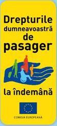 drepturi_pasager