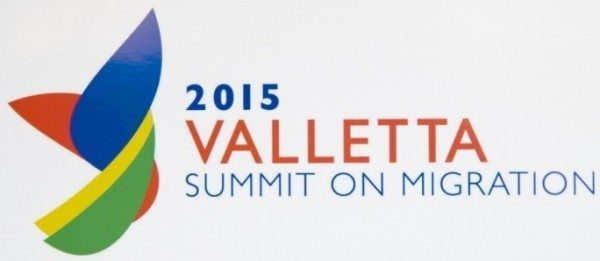 vallettasummit2015