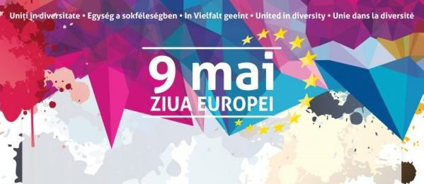 ziua_europei_2016_pentru_facebook