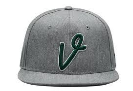 Caps hats manufacturer