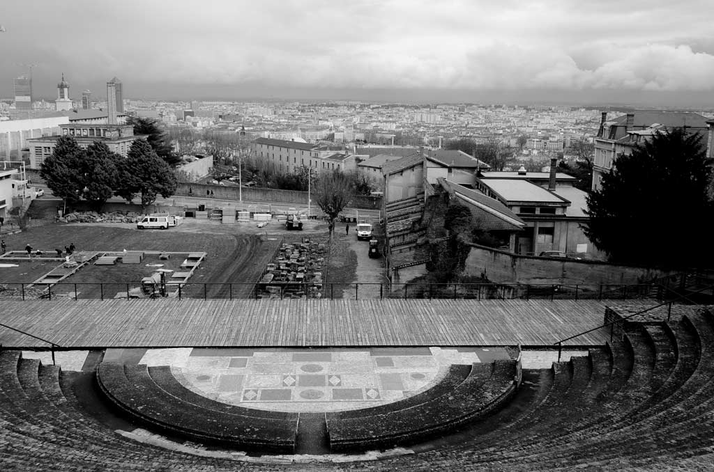 Grand-Roman-Theatre-of-Lyon-(27-of-34)